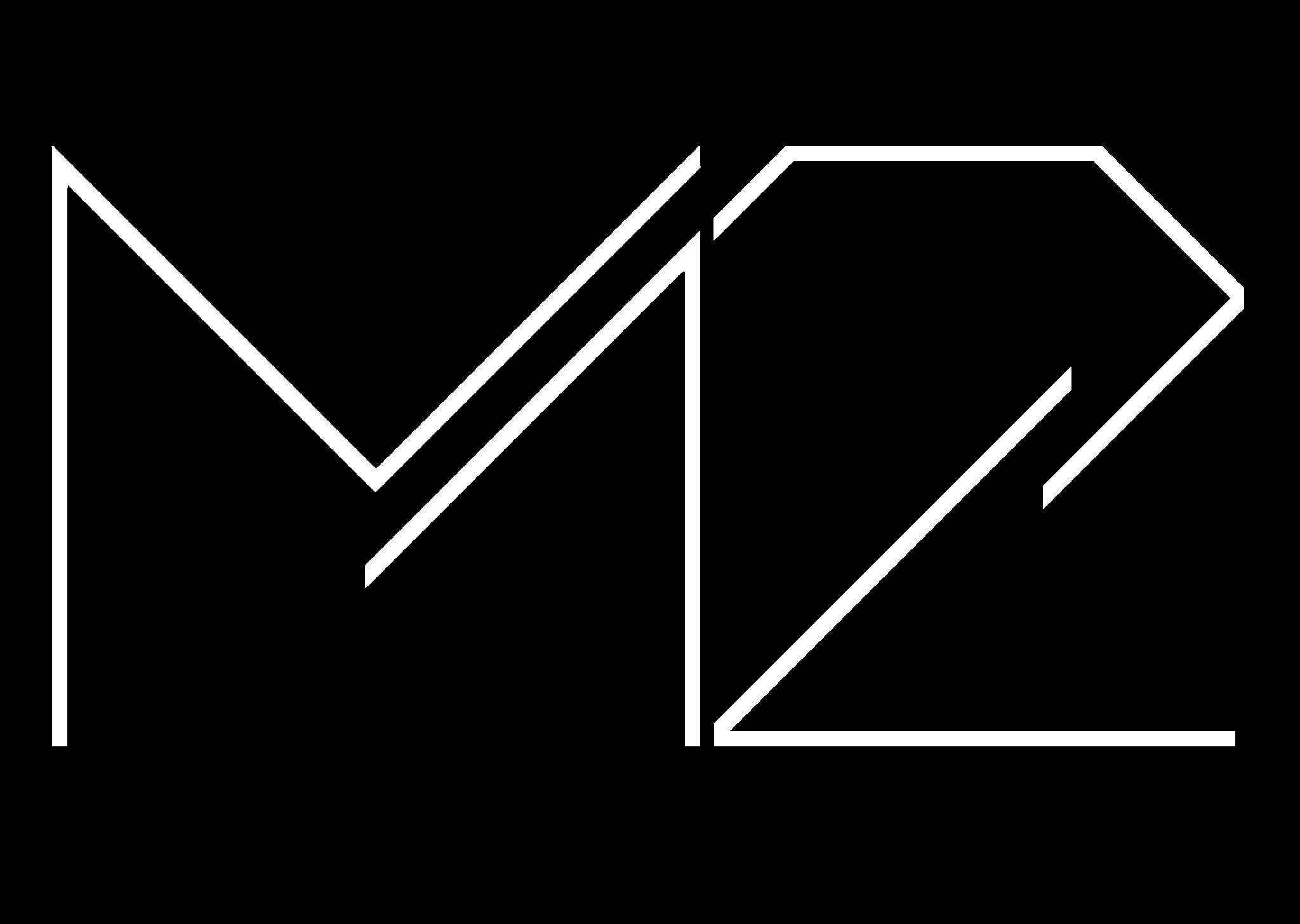 M2 Contractors